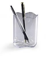 Подставка-стаканчик для пишущих принадлежностей TREND, DURABLE