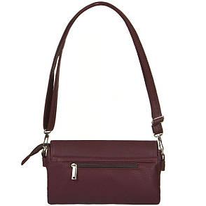 Жіноча сумка BagHouse клатч 26х15х8 НН60клатч кл, фото 2