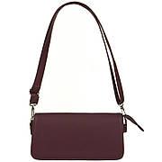 Жіноча сумка BagHouse клатч 26х15х8 НН60клатч кл