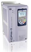 Преобразователь частоты 132кВт(160кВт) WEG CFW11