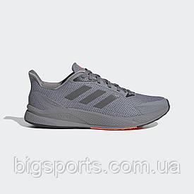 Кроссовки муж. Adidas X9000L1 (арт. EH0001)