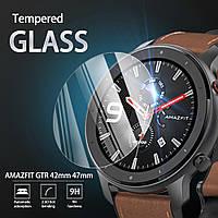 Защитная пленка Xiaomi Amazfit GTR 47mm