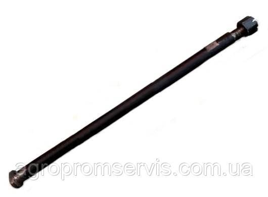 Болт стяжной с гайкой ступицы ведущего вариатора 10.01.15.604  ДОН-1500А