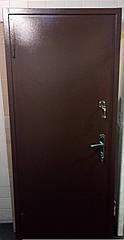 Двери входные металлические 1,8мм, 2 замка + отделка. Супер предложение.