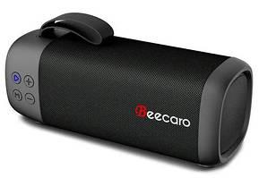 Портативна колонка Beecaro GF401 Original Bluetooth акустика