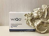 Увлажняющей крем для сухой кожи (50ml), PRX-T33, PELLI SECCHE