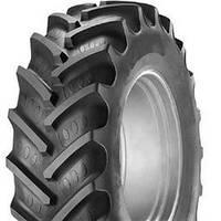 Шина для сельхозтехники 520/85R42 157A8/B BKT AGRIMAX RT855 TL