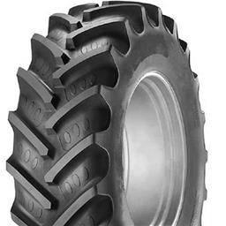 Шина для сельхозтехники 320/85R38 143B/143A8 BKT Agrimax RT-855 TL