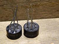 Трансформатор МИТ4В, фото 1