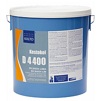 Столярный клей ПВА Кестокол Д4400 (Kestokol D 4400) (15кг)