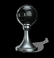 Стаціонарний 2D сканер штрих-коду Newland FR50 Pearl, фото 1
