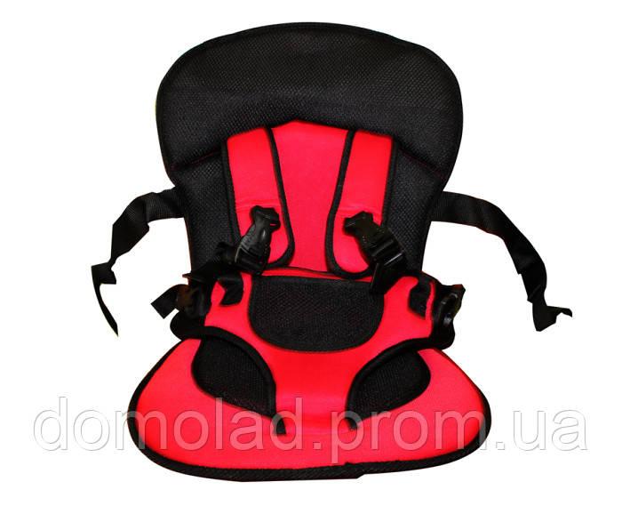 Дитяче Автомобільне Крісло Multi Function Car Cushion Автокрісло