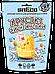 Хрустящий сыр перекус для детей snEсo™ «Blue» (28 грамм), фото 3