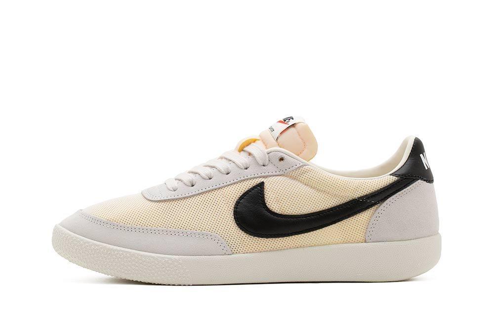 Мужские кроссовки Nike Killshot OG DC7627-100