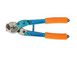 Ножиці секторні (Кабелерез) ПК-100L TechnoSystems TNSy5502567