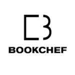 Book Chef