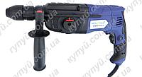 Перфоратор Wintech WHD-850 DFR