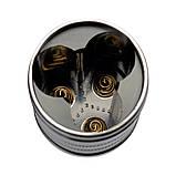 Флудер SOFIRN SP36 Очень мощный фонарь (6000LM, XPL2*4, USB Type-C, IPX8, Аккумулятор 3000mAh*18650*3), фото 8