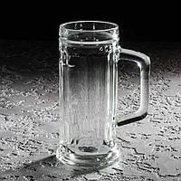Пивная кружка 300 мл Streak Beer Tankard.