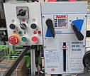 Сверлильный станок на колонне ZS40HS (HOLZMANN, Австрия), фото 2