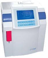 Анализатор электролитов автоматический E-Lyte5, США
