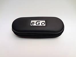 Чехол-футляр серии eGo