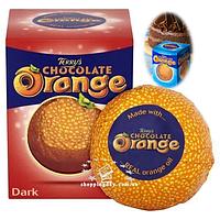 Шоколадный апельсин Тerrys Chocolate Orange 157г
