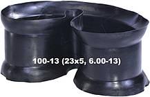 Обідна стрічка (фліпер) 100-13 - Nexen