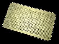 Керамическая горелка для инфракрасных обогревателей