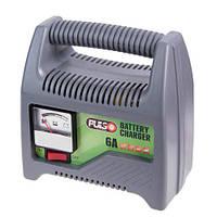 Зарядний пристрій PULSO BC-20865 12V/6A/20-80AHR/стріл.индик. (BC-20865)