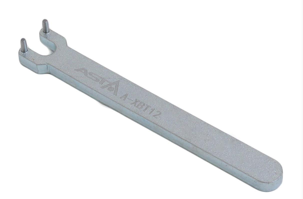 Ключ для натяжения ремня ГРМ FIAT 1,2 / 1,4 ASTA A-XBT12