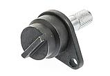 Стержень для установки коленвала VAG SATRA S-PINL2, фото 3