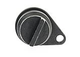 Стержень для установки коленвала VAG SATRA S-PINL2, фото 2