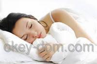 Почему надо покупать постельное белье и текстиль именно в компании OKEY-DOM .