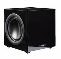 Сабвуфер Monitor Audio Platinum PW215 (PLW215) II Subwoofer Black, фото 1