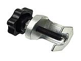Инструмент для снятия стеклоочистителей GEKO G02770, фото 5