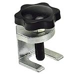 Инструмент для снятия стеклоочистителей GEKO G02770, фото 3