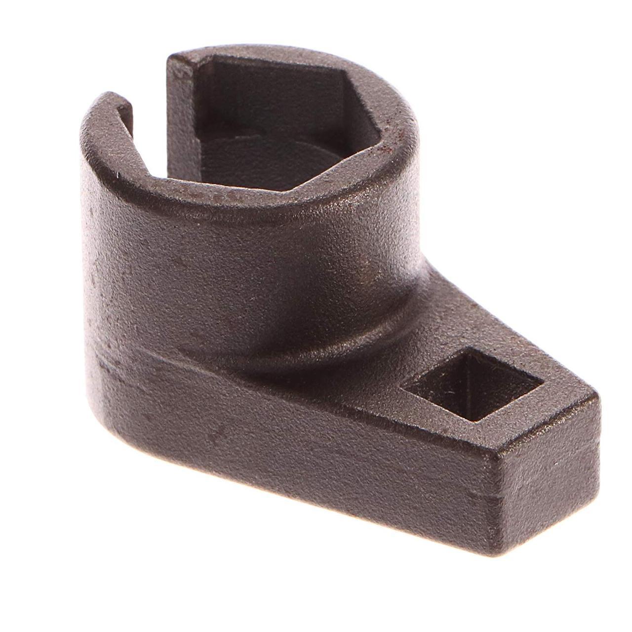 Ключ лямбда-зонда 22 мм GEKO G02686