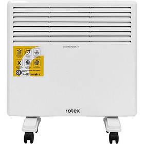 Конвектор Rotex RCH11-X