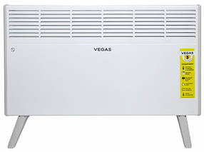 Конвектор Vegas VKPR-1500