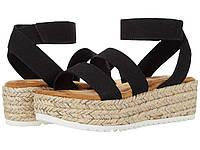 Туфли на каблуке (Оригинал) SKECHERS Sandy Cove Black, фото 1