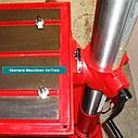 Сверлильный станок на колонне SB 4132LR производства HOLZMANN, Австрия, фото 3