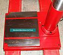 Сверлильный станок на колонне SB 4132LR производства HOLZMANN, Австрия, фото 5