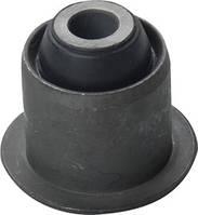 Сайлентблок рычага нижнего Teknorot SB 611 6001550447;6001550910;6040002245