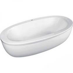 AURA панель для ванны 204*103см