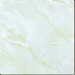 Плита керамогранит 600*600 мм onyx Уп.1,44м2/4шт