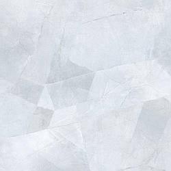 Плита керамогранит 600*600 мм light grey stone Уп.1,44м2/4шт