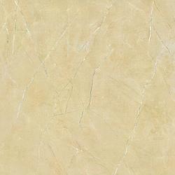Плита керамогранит 600*600 мм sand stone Уп.1,44м2/4шт