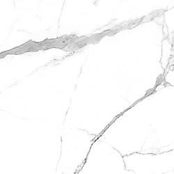 Плита керамогранит 900*900 мм carrara Уп.1,62м2/2шт