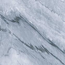 Плита керамогранит 600*600 мм dark line grey stone Уп.1,44м2/4шт